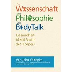 Wissenschaft und Philosophie von BodyTalk